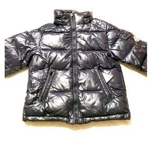 Moncler Enfant (kids) Down Jacket (Color Update!)